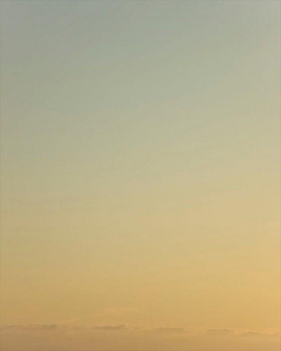 Утреннее и вечернее небо - фото Eric Cahan 13 (Барра-Де-Навидад, Мексика, 19_14)