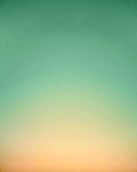 Утреннее и вечернее небо - фото Eric Cahan 22 (Ист-Хемптон, штат Нью-Йорк, 06_31)