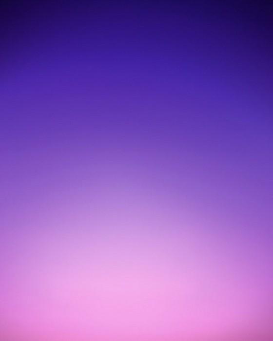 Утреннее и вечернее небо - фото Eric Cahan 24 (Монток, штат Нью-Йорк, 06_34)