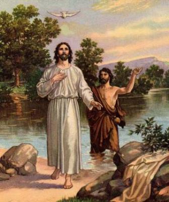 Крещение10 (336x401, 27Kb)