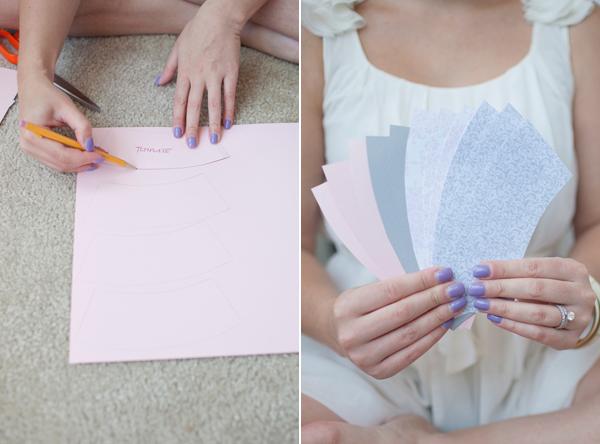Как сделать Голографическая призма своими руками
