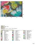 Превью pod19.4 (540x700, 133Kb)