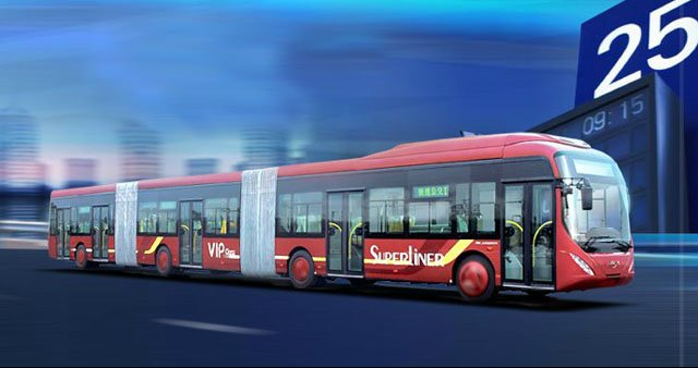 1259869_chinalargestbus (640x338, 35Kb)