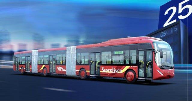 1259869_chinalargestbus (640x338, 35Kb)