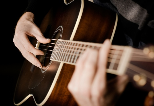 guitar-hands2 (500x345, 55Kb)