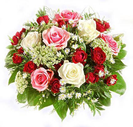 45676321_1246183648_flowers (425x404, 48Kb)
