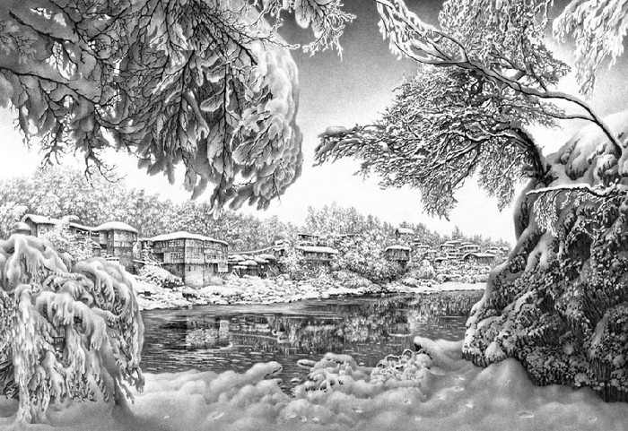 pencil-art-07 (700x481, 157Kb)