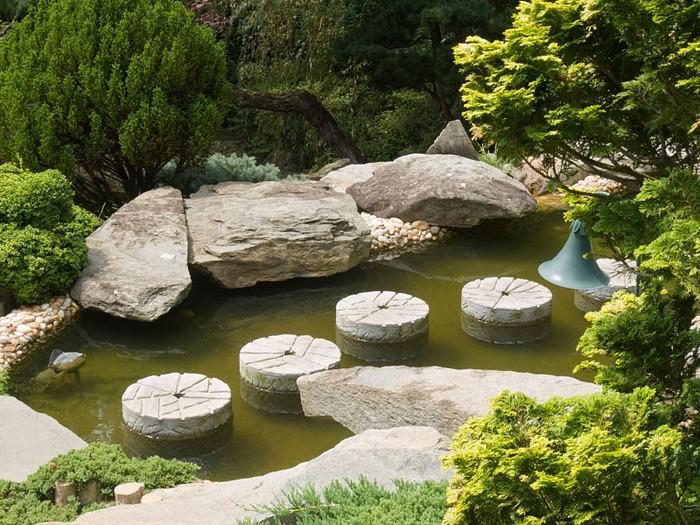 дом-музей Сады Хилвудa, Пенсильвания, США. 27332