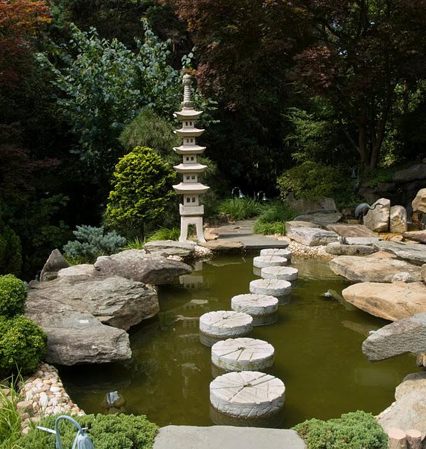 дом-музей Сады Хилвудa, Пенсильвания, США. 72584