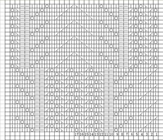 4014748_a4 (570x490, 142Kb)