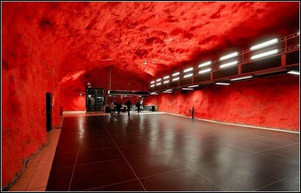 3925073_stockholmsubway10 (600x385, 63Kb)