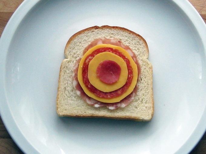3925073_sandwichartist01155 (680x510, 108Kb)