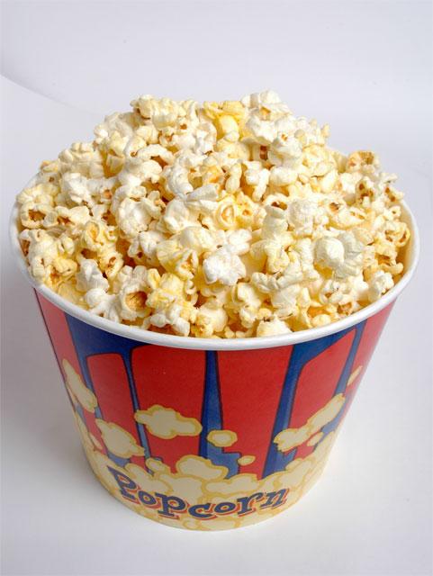 1327060370_popcorn (481x640, 63Kb)