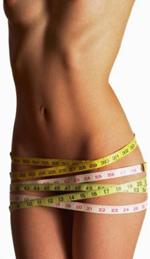 Худеем на британской диете, которая разрешает все 95513