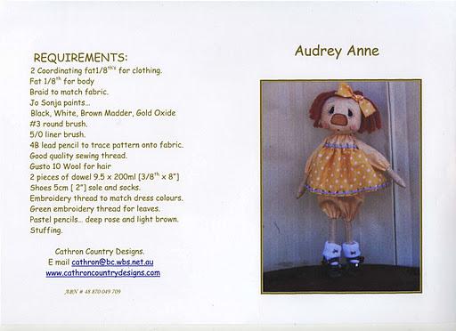 Audrey Anne_Page_1 (512x372, 78Kb)