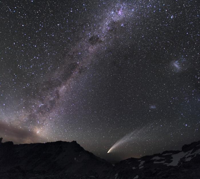 Stars (700x626, 444Kb)