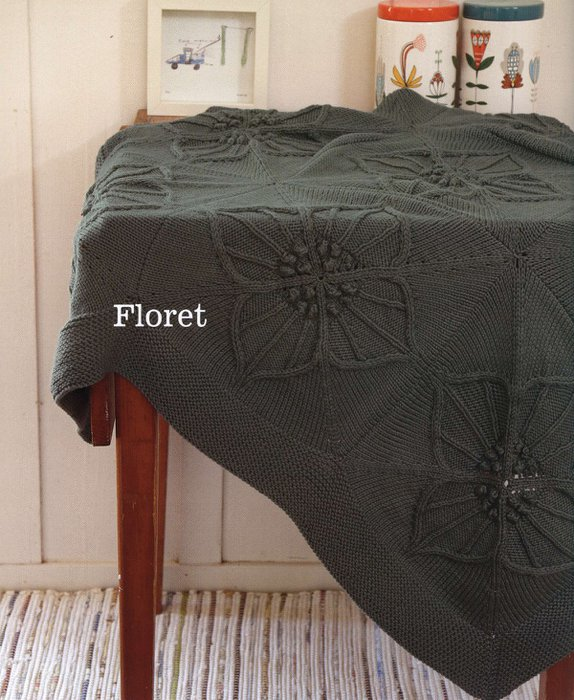 Floret (574x700, 95Kb)