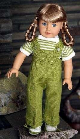 0009-joanne-american-girl-doll-knitting (266x460, 20Kb)