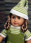 Превью 0009-joanne-doll-knitting-pattern-american-girl-doll-hat (504x696, 94Kb)