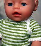 Превью 0009-joanne-doll-knitting-patterns-baby-born-sweater (482x533, 79Kb)