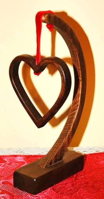 Heart (364x700, 58Kb)