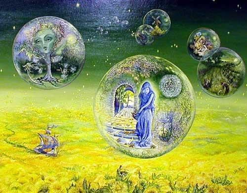 1247752561_bubbles_fantasy (500x391, 62Kb)