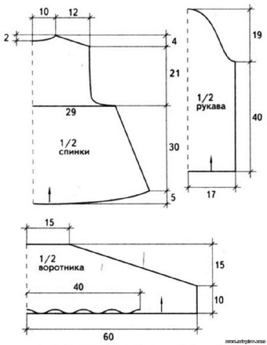 rozovaja subka (541x700, 84Kb)