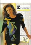 Превью свитер (484x700, 435Kb)
