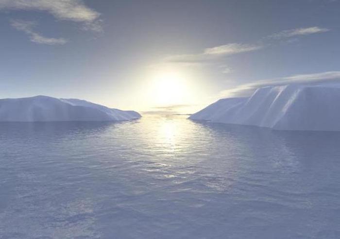 69889041_1296237461_Arktika (700x492, 47Kb)