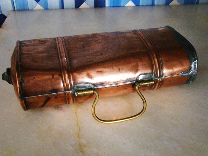 необычные предметы домашнего обихода. Ольга Максимова (2) (700x525, 309Kb)