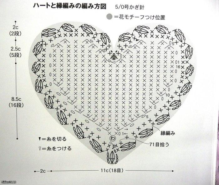 z_d2f0d011 (700x594, 119Kb)