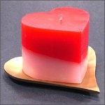 romantic-candles-valentine-day-1 (150x150, 13Kb)