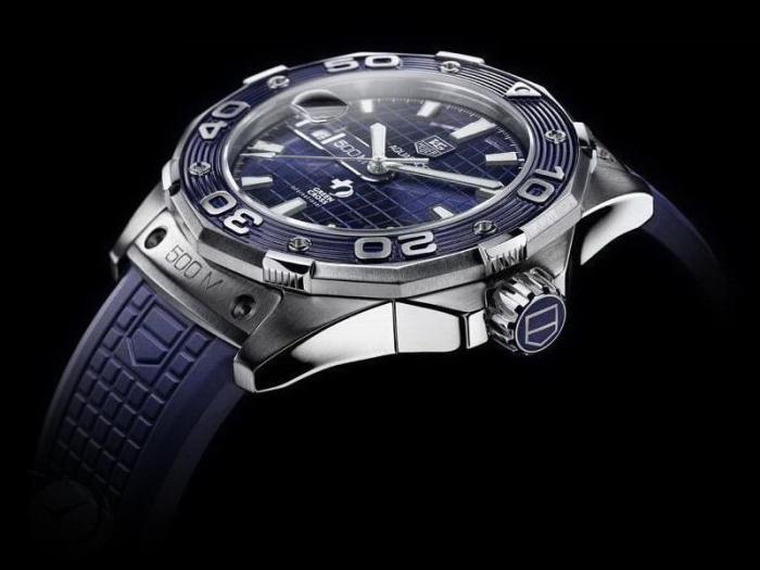 часы (700x525, 126Kb)