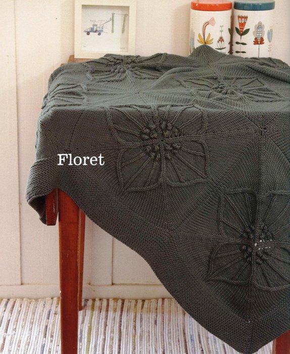 Floret (574x700, 107Kb)