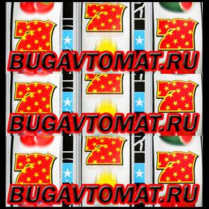 bag_avtomat (300x300, 57Kb)