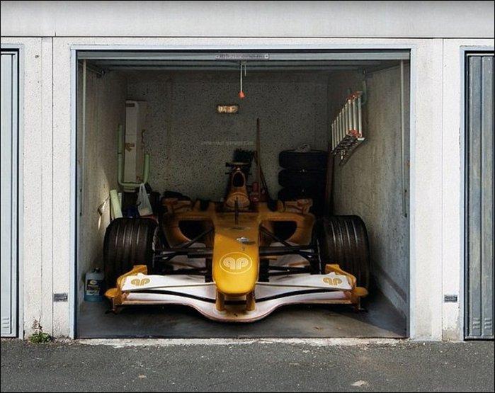 style-my-garage-08 (700x555, 80Kb)