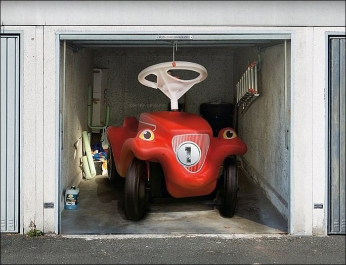 style-my-garage-10 (700x537, 77Kb)