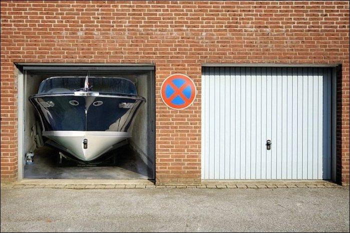 style-my-garage-12 (700x466, 88Kb)