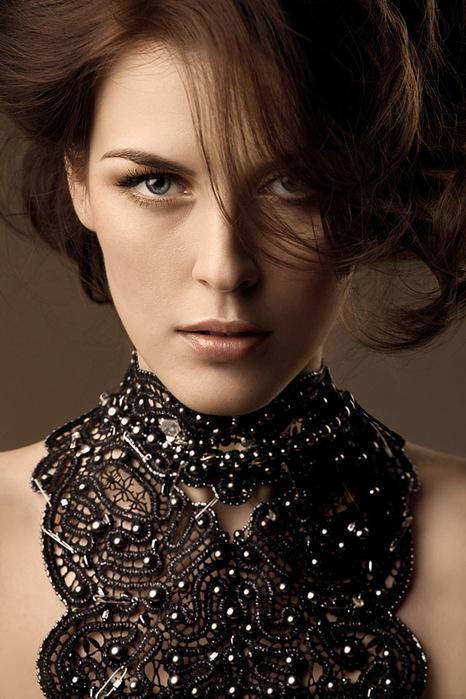 lace-necklace (466x700, 135Kb)