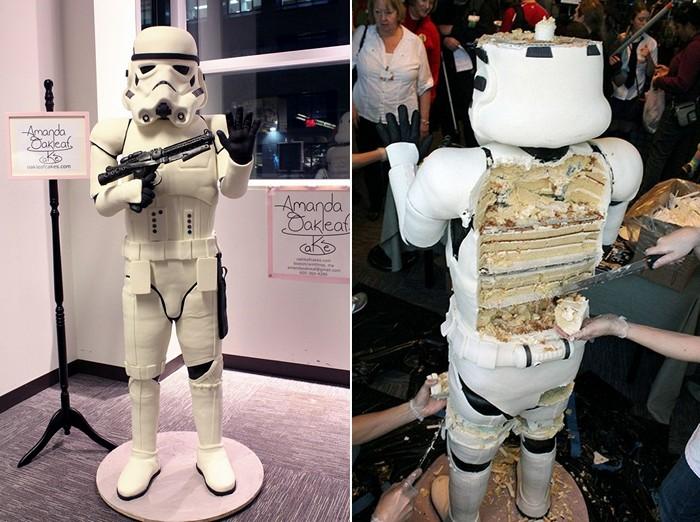 3925073_Stormtrooper_cake_1 (700x522, 115Kb)