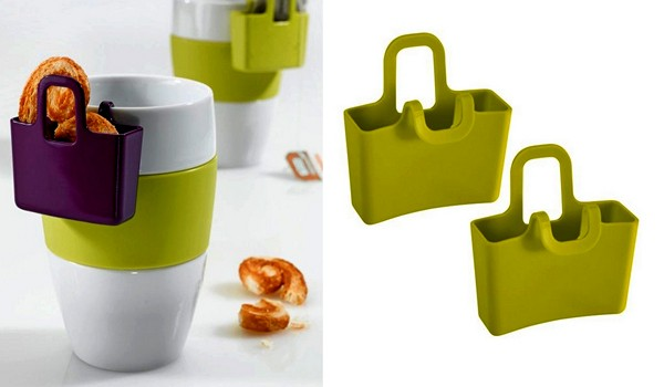 3925073_Mini_Cup_CarryAll_3 (600x350, 30Kb)