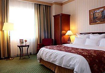 гостиницу (350x243, 19Kb)