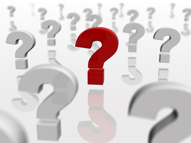 questions (640x480, 95Kb)