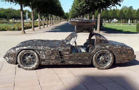 авто (570x370, 109Kb)