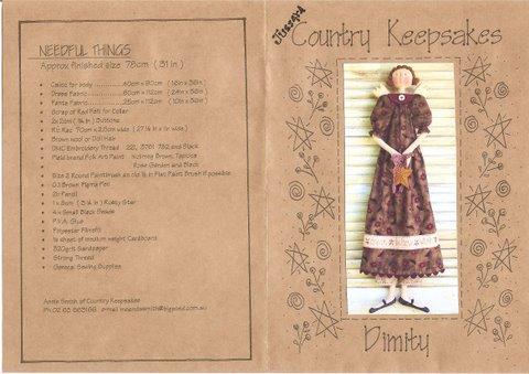 Dimity (480x339, 39Kb)