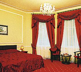 гостиницы  (280x250, 30Kb)