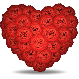 3149611_64785002_roses_heart (256x256, 105Kb)