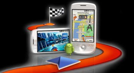 GPS для Андроида (450x247, 38Kb)