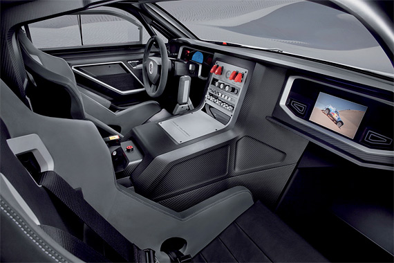 авто3 (570x380, 73Kb)