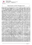 Превью 95_4 (494x700, 253Kb)